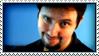 Stamp: Phelous! by 8manderz8