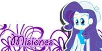 Misiones by Anaelia