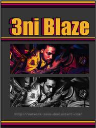 3ni Blaze