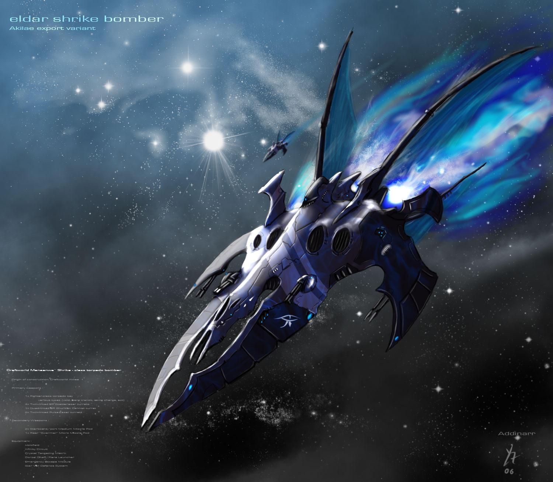 Eldars necrons wh40k vs vorlons shadows b5 - Spacebattles com ...