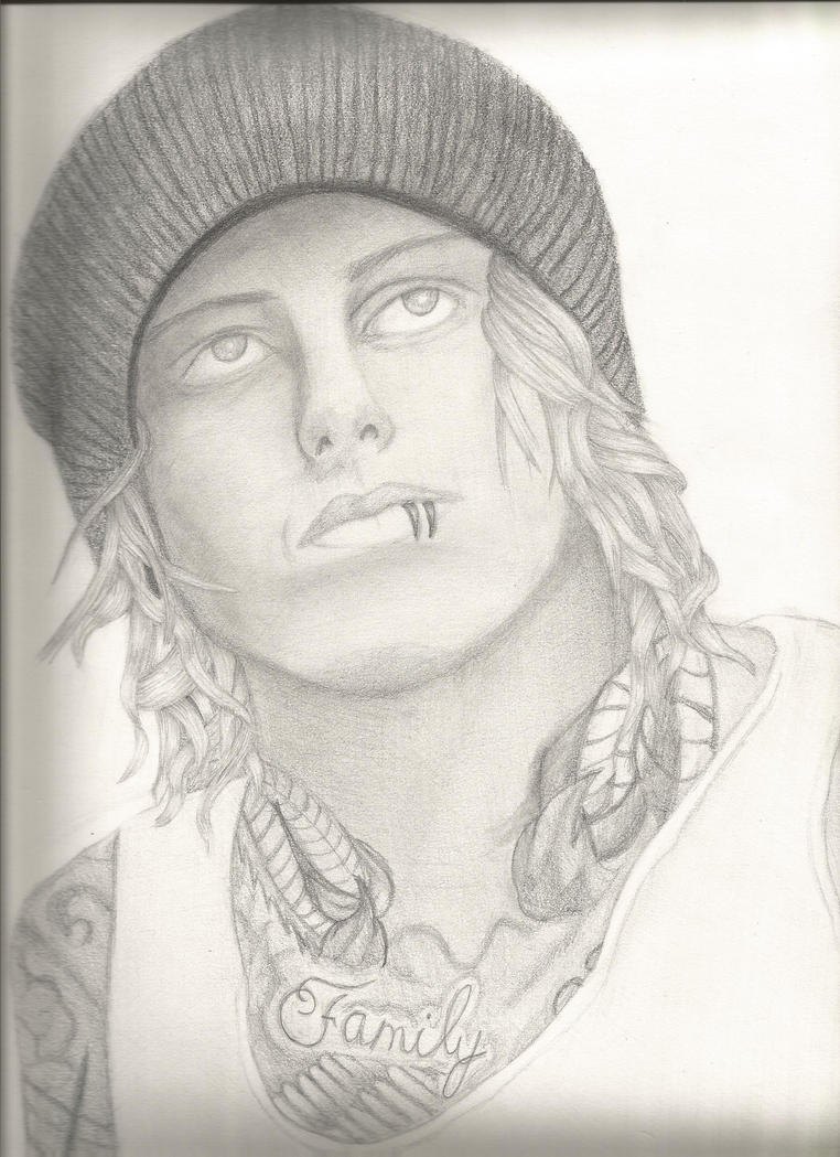 Ben Bruce by Localicious
