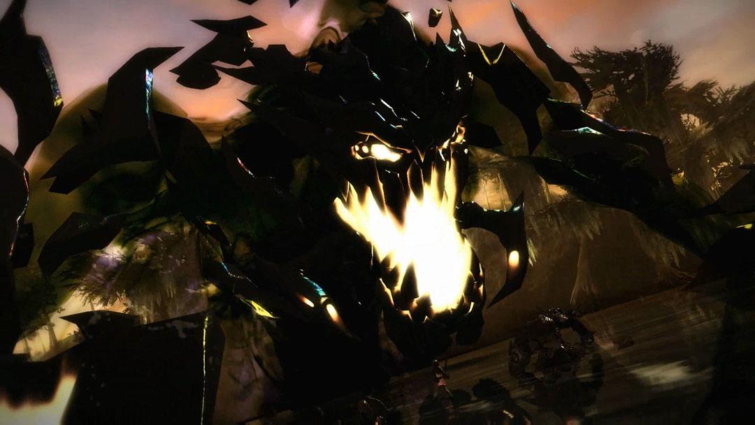 http://orig04.deviantart.net/8aab/f/2010/259/4/3/guild_wars_2_shadow_behemoth_by_yeewu-d2yu96l.jpg
