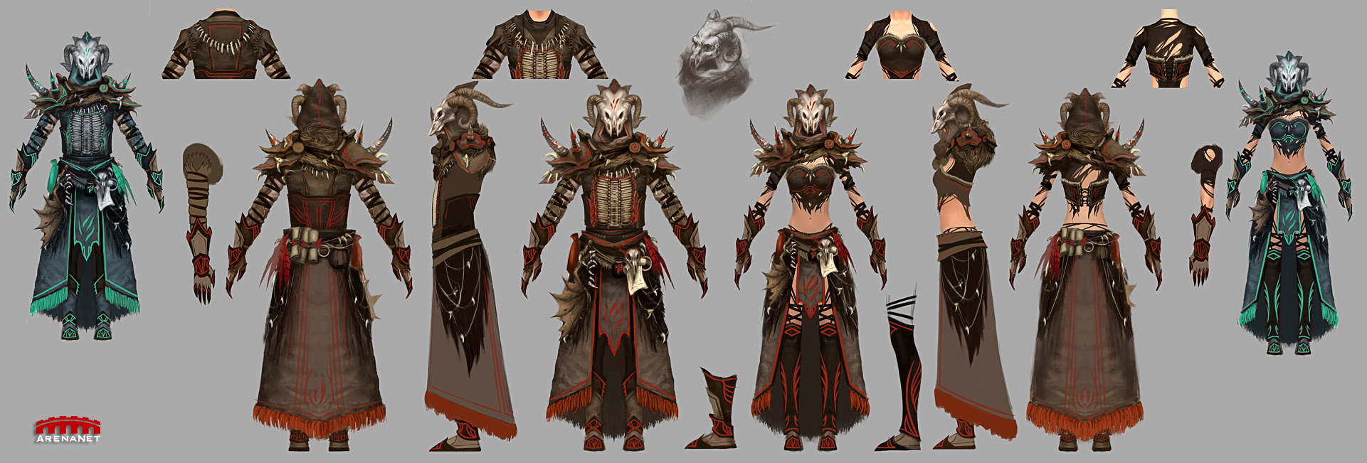guild_wars_2_light_armor_by_yeewu-d306ent.jpg