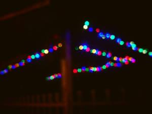 15th night of Christmas