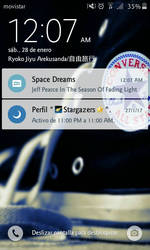 mobile desktop