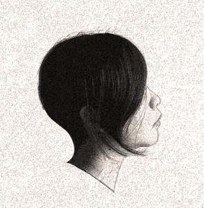 StrayedMusician's Profile Picture