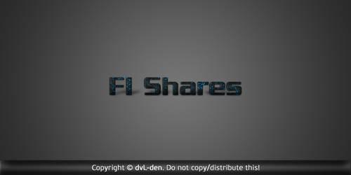 FI Shares