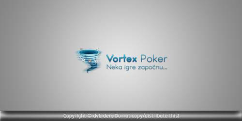 Votex Poker