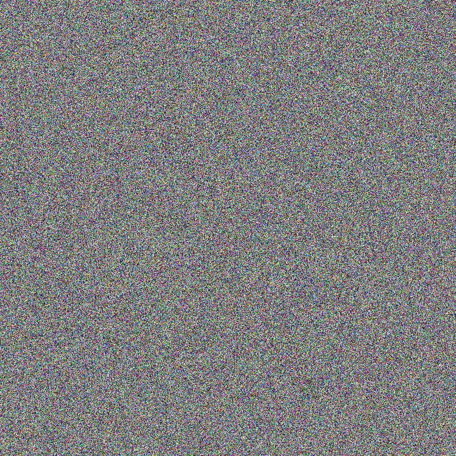 10 million digits of PI by Damir-Olejar