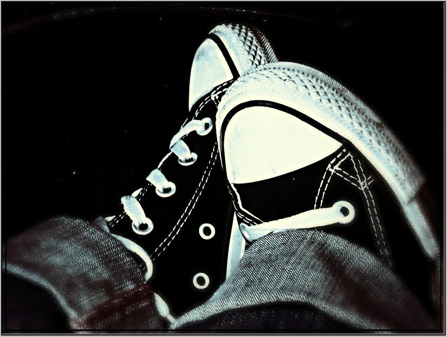 Amazoncom sneaker heels Clothing Shoes amp Jewelry