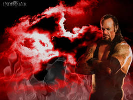 Welcome To Hell by HARDTAKER