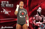 The Best In The World Wallpaper