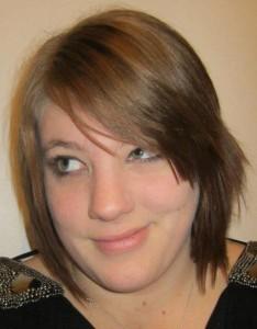 dubaigirl88's Profile Picture