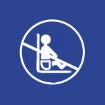 NPBitC logo by lishuss