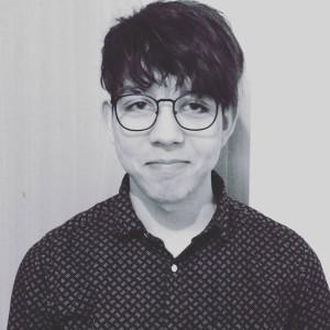 empty-shape's Profile Picture