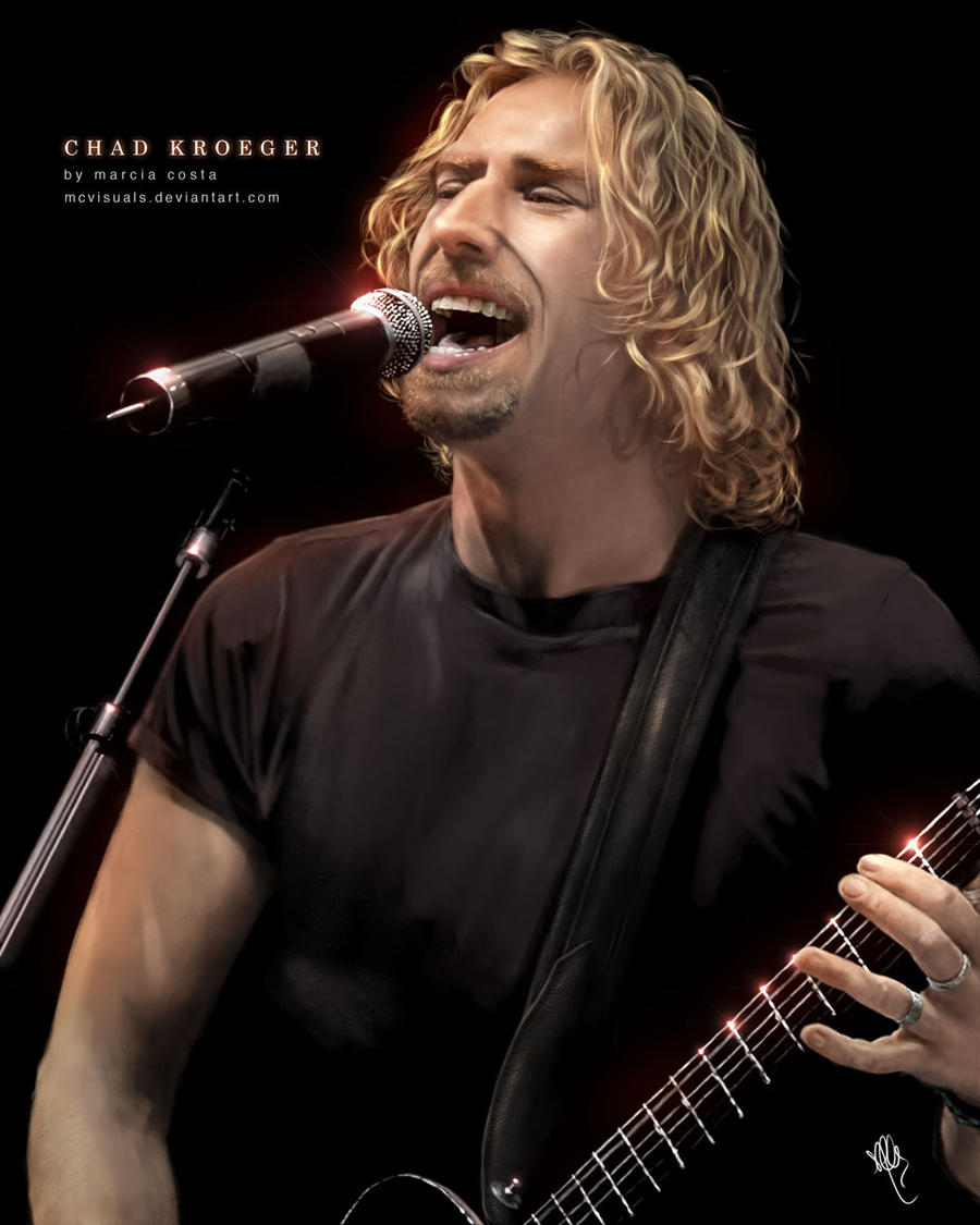 chad kroeger instagramchad kroeger hero, chad kroeger feat. josey scott, chad kroeger hero перевод, chad kroeger and avril lavigne, chad kroeger 2017, chad kroeger vocal range, chad kroeger nickelback, chad kroeger into the night, chad kroeger josey scott hero, chad kroeger instagram, chad kroeger height, chad kroeger hero mp3, chad kroeger hero chords, chad kroeger twitter, chad kroeger let me go, chad kroeger net worth, chad kroeger into the night chords, chad kroeger feat, chad kroeger range, chad kroeger wiki