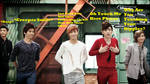 Hello Shinee- Macro