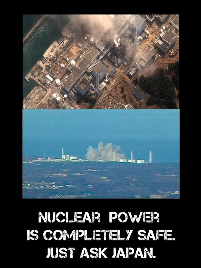 is nuclear energy safe Nuclear energy the single source of emission-free, renewable energy is a nuclear reactor canada has an enviable history of designing, building and operating safe nuclear reactors for several decades.