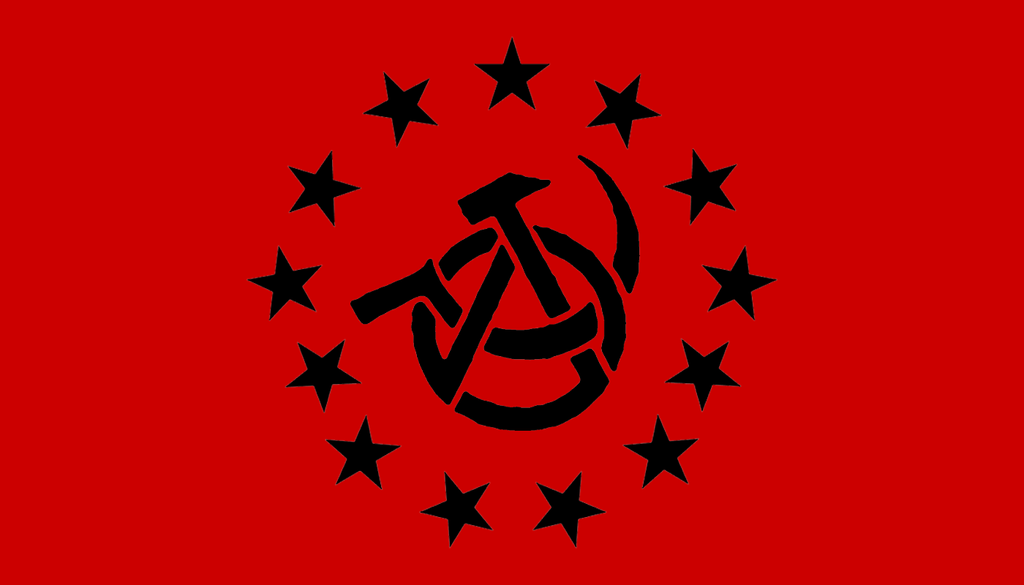 anarcho communist wallpapers - photo #10