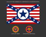 Fascist America Alt History
