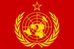 World Socialist Flag