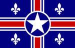 Occupied Quebec