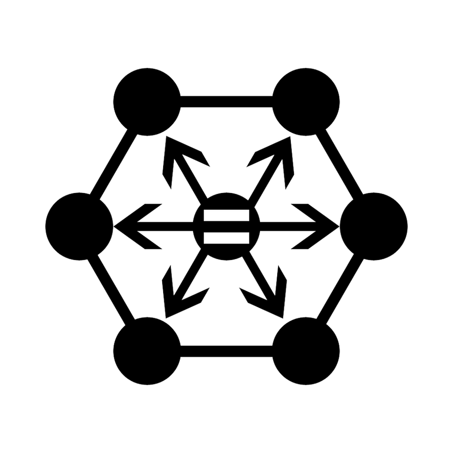 egalitarianism_symbol_by_black_cat_rebel-d592w6z.png