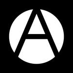 Industrial Anarchism Symbol