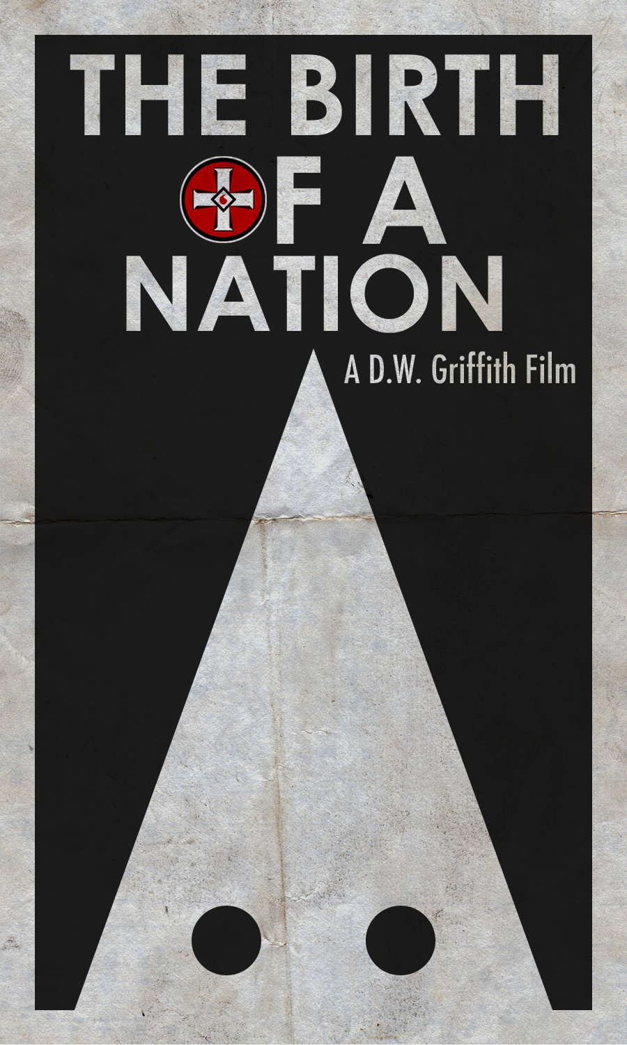 the birth of a nation griffith essay Download thesis statement on the birth of a nation in our database or order an original thesis paper that will be written by one of our staff writers and delivered.
