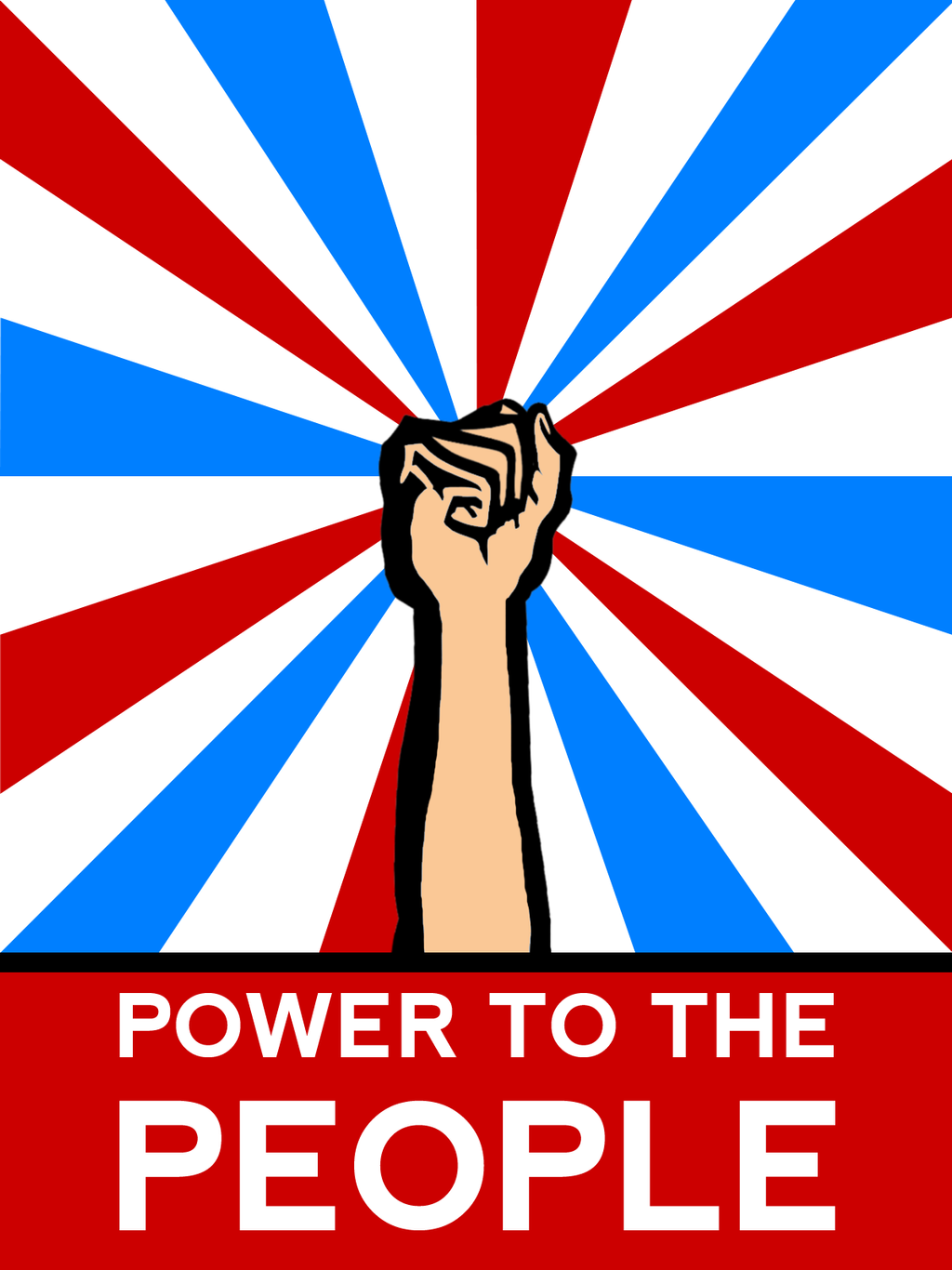 people power People in power what is people in power people in power is the complete source on the political structure and leadership, and key health contacts, in every country in the world.
