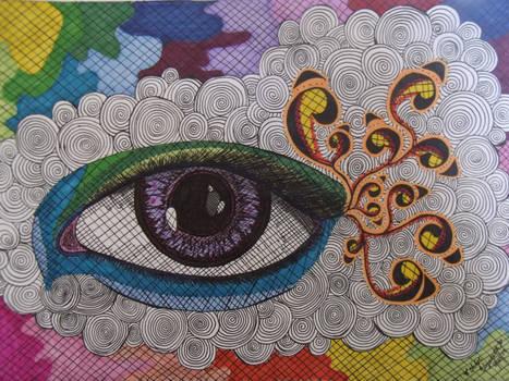 Acidic Daydreams