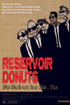 Reservoir Donuts
