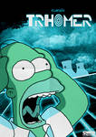 Trhomer