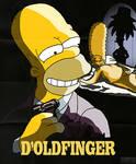 D'Oldfinger