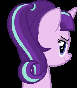GlimmyGlam's Profile Picture