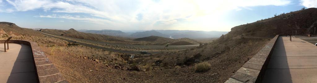 Roadtrip 10 Nevada by yo-sociopath