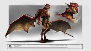 DragoniteFullColorDesign2