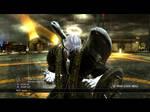 Angel of Darkness Devil Jin 3 by DevilBillykazama