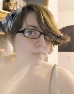 lostsilverkitty's Profile Picture