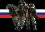 Regular Army