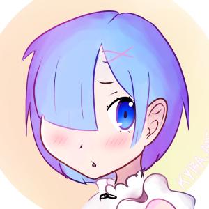 K-Y-B-A's Profile Picture