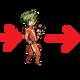Reworked Sprite Example by AutumnSpire
