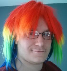 Neko-Jake's Profile Picture