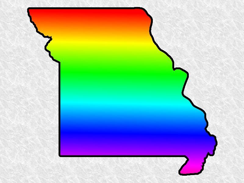 Rainbow Missouri by Neko-Jake