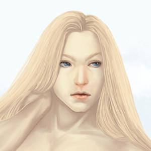 zharth's Profile Picture
