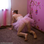 Going to the Ballet
