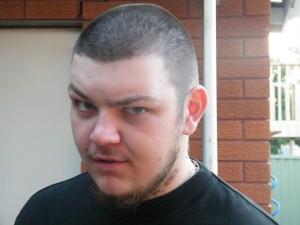 BassNBooze's Profile Picture