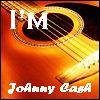 I'm Johnny Cash