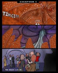 Heart Burn Ch1 Page 1 by R2ninjaturtle