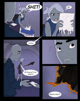 Heart Burn Ch1 Page 4